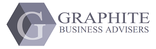 Graphite Business Advisers